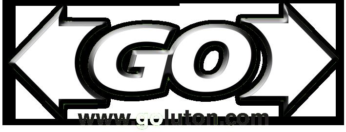 Go Luton Taxis